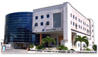 Minerva Work Pte Ltd